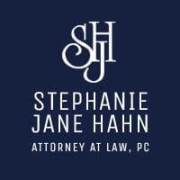 Stephanie Jane Hahn, Attorney at Law PC